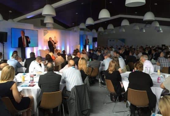 Summer Energy Forum 2016