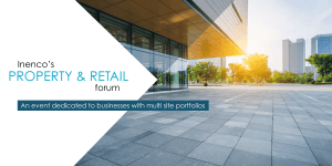 Retail & Property Energy Forum