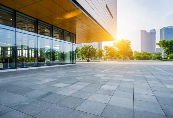 Retail & Property Energy Forum
