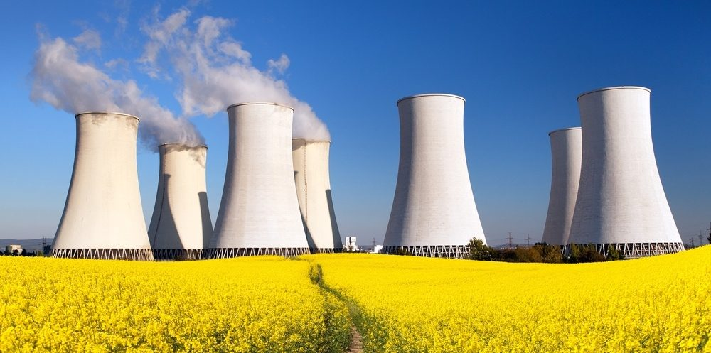 ndet in the nuclear industry The agility business management system is ideal for uses in the highly regulated nuclear industry helps comply with iso 19443.