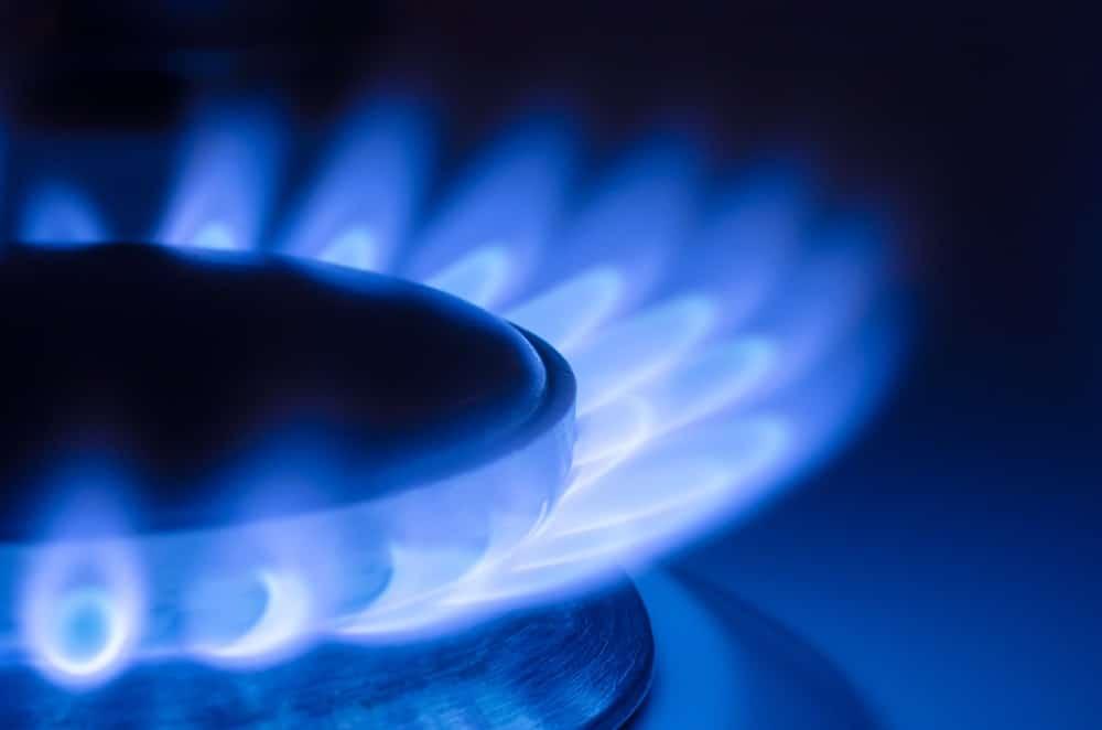 Switch Gas Supplier