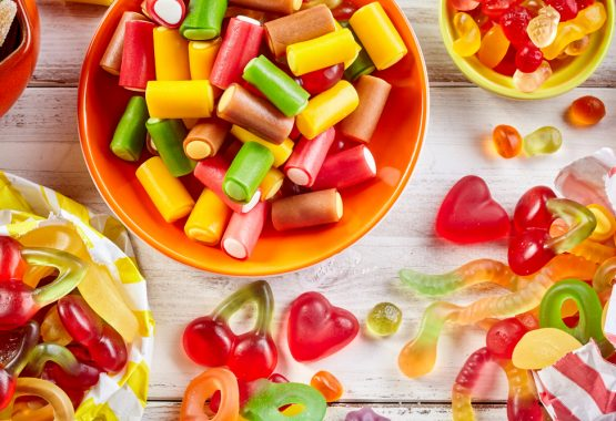 Sweet energy procurement savings for a confectionery manufacturer