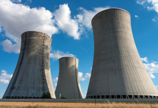Government confirms closure of coal-fired power stations by 2025