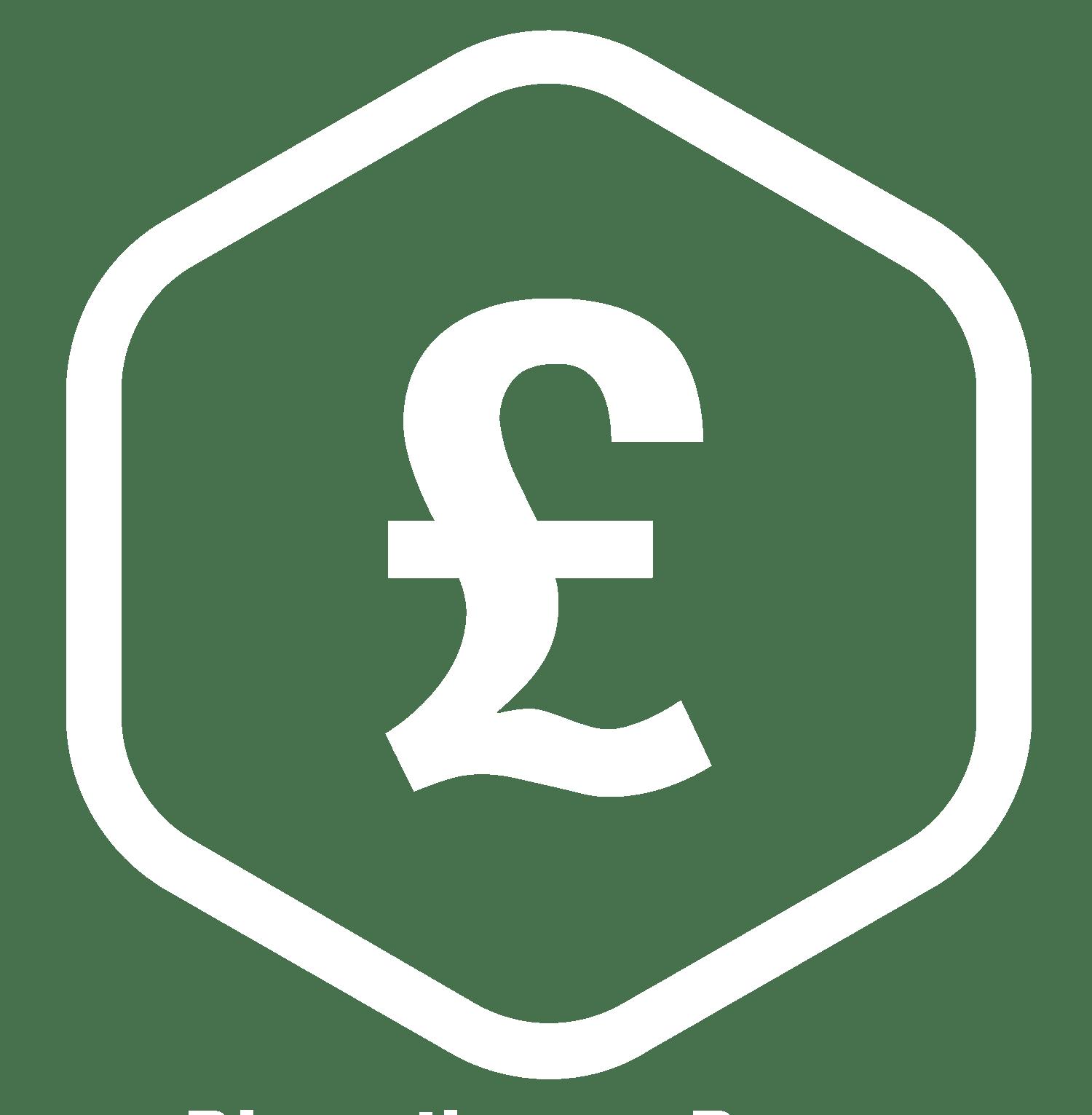 Discretionary Bonus Scheme image