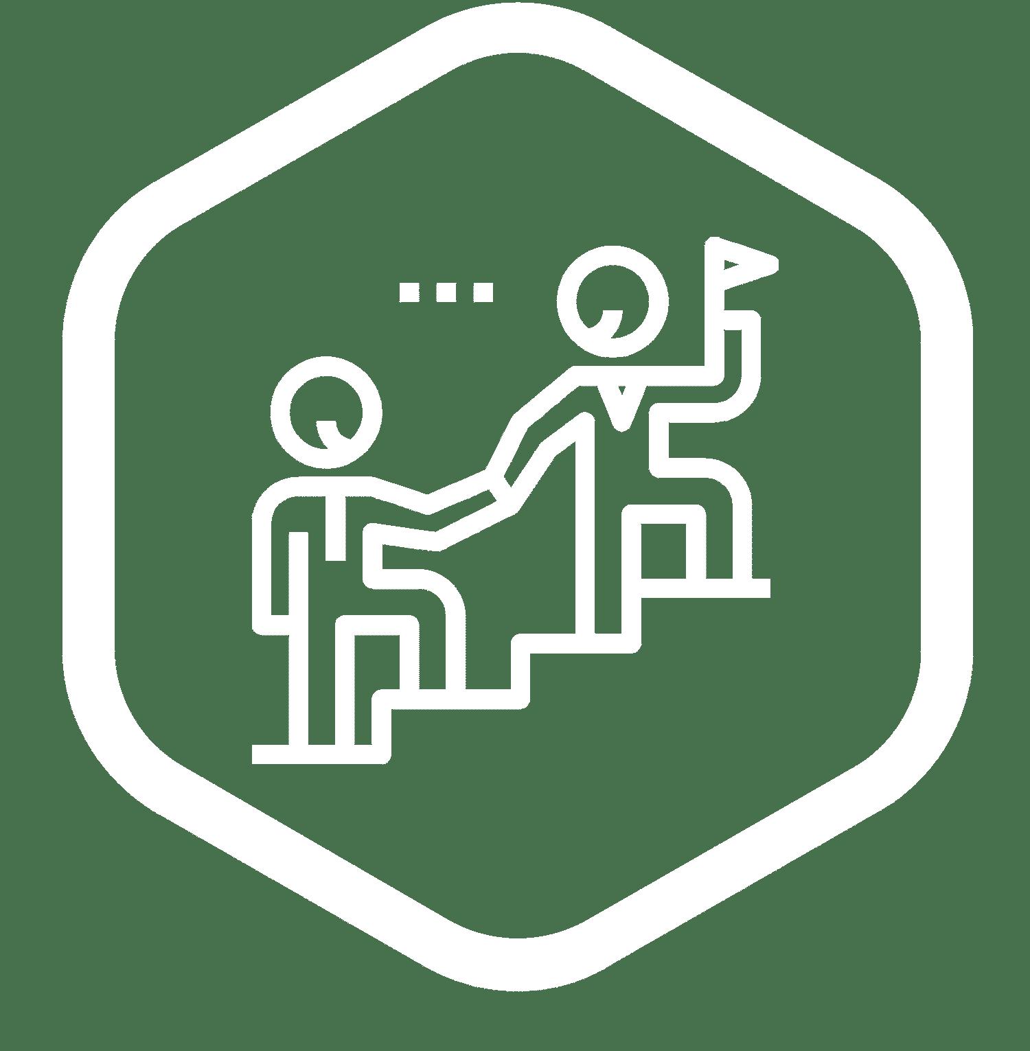 Leadership Programmes image