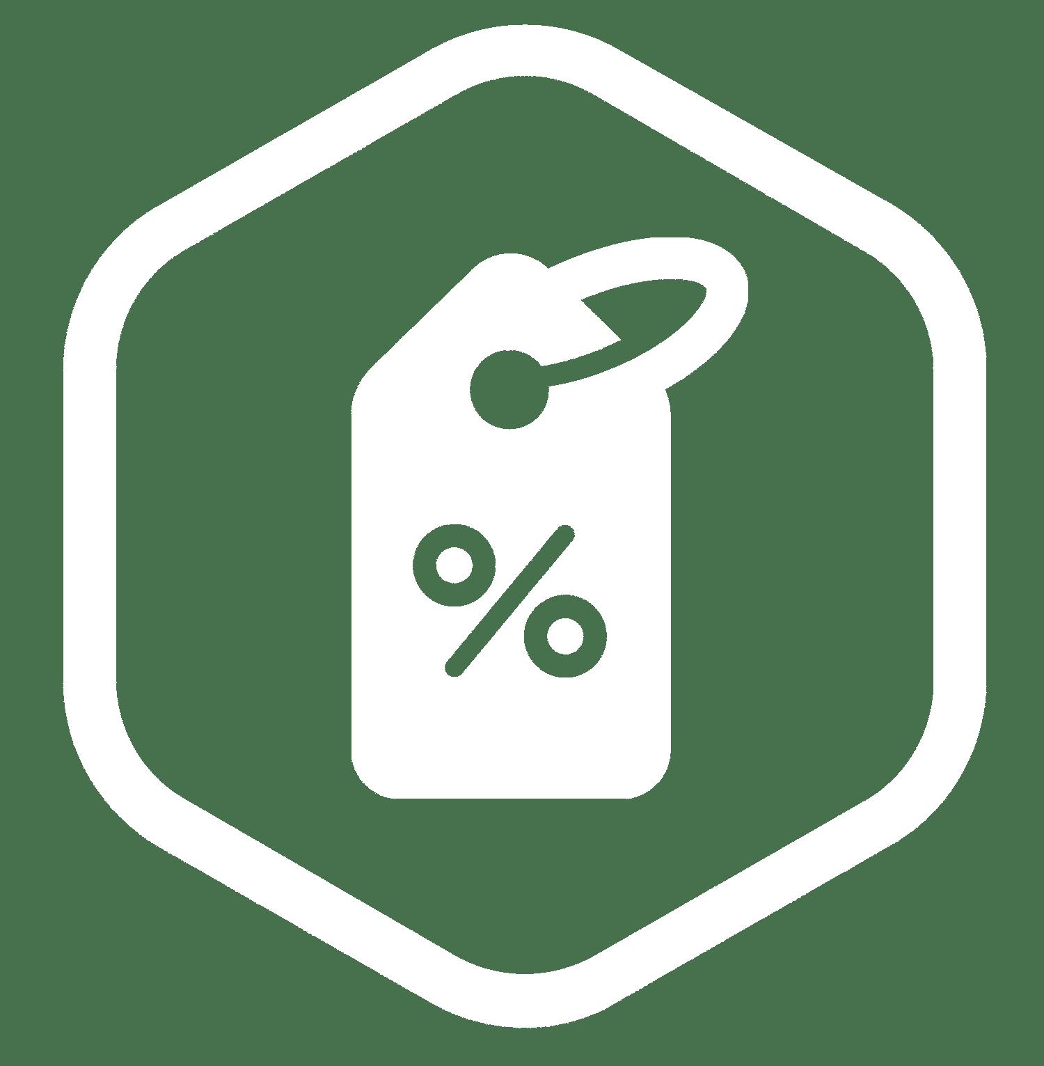 Retail Vouchers image