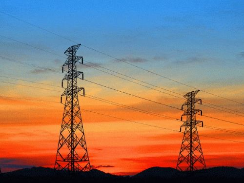 Mitigate & manage your utility costs