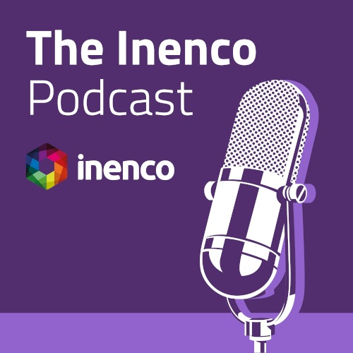 The Inenco Podcast
